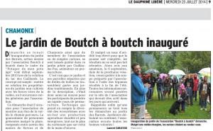 PDF-Page_9-edition-du-mont-blanc_20140723-page-001