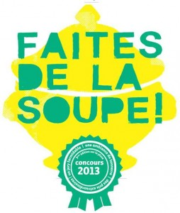 soupe_le_bonbon
